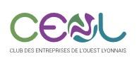 Club des Entrepreneurs de l'Ouest Lyonnais